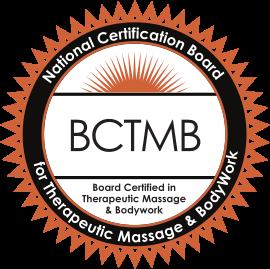 BCTMB_color